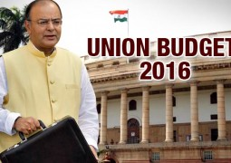 Union Budget 2016 is a boon according to pawan kumar dhoot of dhoot group