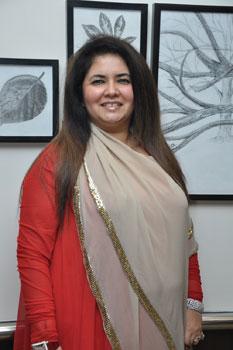 Ms-Monica-Malhotra-Kandhari
