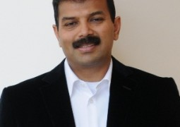 Mr. Dharmesh Jain, Chairman and Managing Director, Nirmal Lifestyle