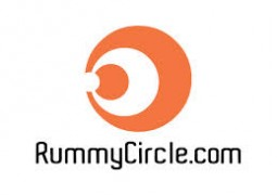 Rummy Circle emerging as sunshine amongst disparate darkness