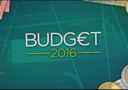 Budget'16 to bring in cheer for real estate industry, says Aliens Group