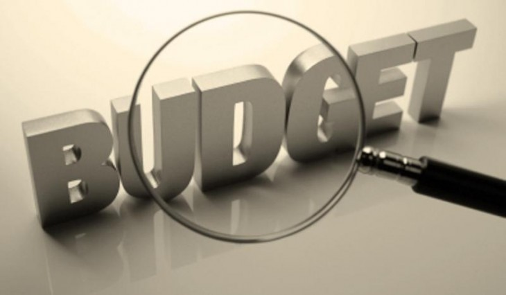 Budget Implications – Aastha Minmet India Pvt Ltd
