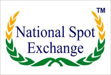 Relief comes for NSEL : HC orders defaulting firms to deposit Rs 157.5 crore