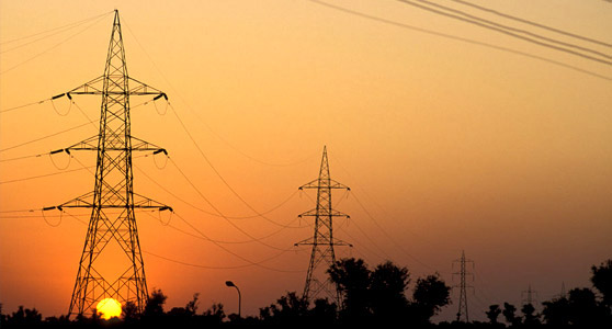Indian power sector has seen major movements: Ratul Puri during 3rd Annual Power Summit