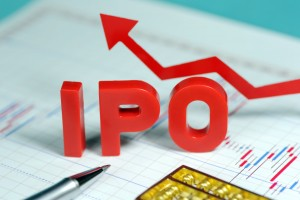 The Chairman of HPPPL, Ratul Puri recently informed the media about the organisation's IPO planning.