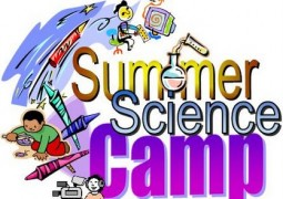 color-image-summer_science_camp