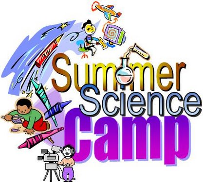Summer Camp by Science in Box, Bangalore: All you need this summer for your kid