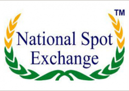 Investigators throwing some light on the right spot: NSEL Crisis