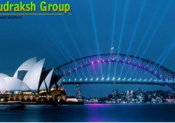 Australia Temporary Graduate Visa trending in India