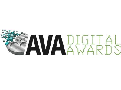 Akshaya Patra bags Platinum Award at the AVA Digital Awards 2016