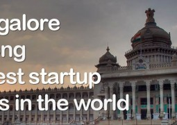 Hm group about startups