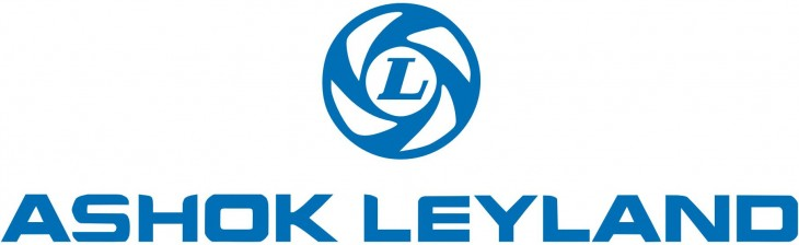 Hinduja Group flagship Ashok Leyland to set up bus assembly unit in Kenya