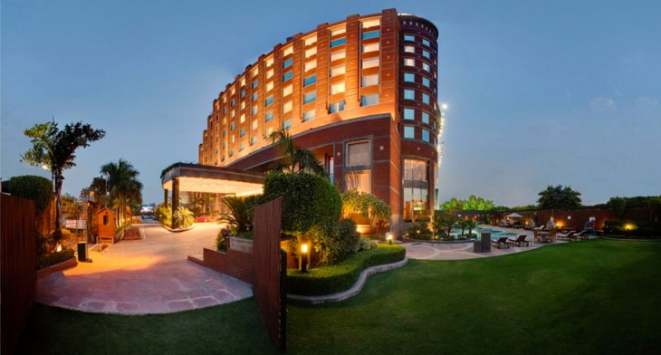 MBD Group All Set to bring Europe's Leading Hospitality Company Steigenberger Hotel Group to India