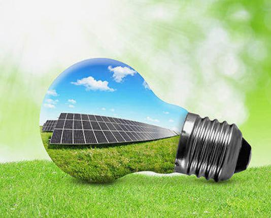 Ratul Puri's take on Solar tariffs and Hydro Projects in India