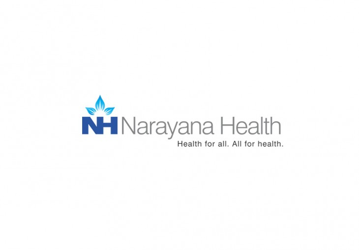 Narayana Hrudayalaya in final stages to add 297 beds in its children's hospital, Mumbai
