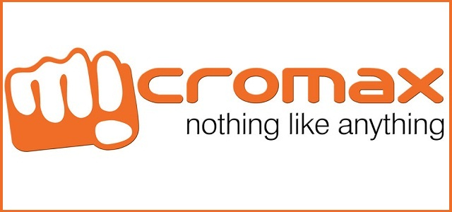 Micromax all set to Become a Large Consumer Durable Company