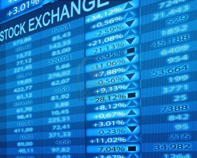 DSE, BSE stock exchanges look forward to win back firms