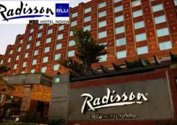 radisson_blu_mbd_hotel