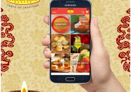 haldirams, haldirams offer, happy diwali, haldirams nagpur reviews
