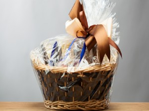 Haldiram gift hamper