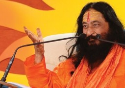 Courts are not appropriate to interpret Samadhi: HC on Ashutosh Maharaj