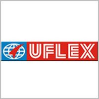 Uflex, India's Flexi Packaging Giant Joins Hands with Italian Firm, Gears for Upgrade