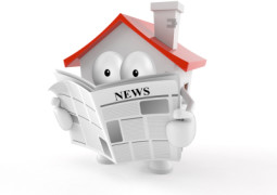 Jagmohan Garg, Jagmohan Garg News, Jagmohan Garg Delhi, Jagmohan Garg Dmall, Jagmohan Garg Radisson Blu