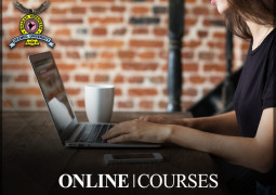 Bharati Vidyapeeth Deemed University introduces Mass Open Online Courses