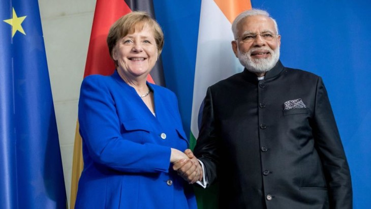 India and Europe Relationship: India braced up for a post-Brexit EU