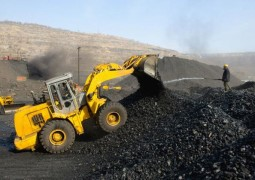 Import of coking coal from Canada expected to rise: Mohit Aggarwal