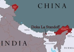 How Doklam standoff resolution becomes India's greatest diplomatic victory?