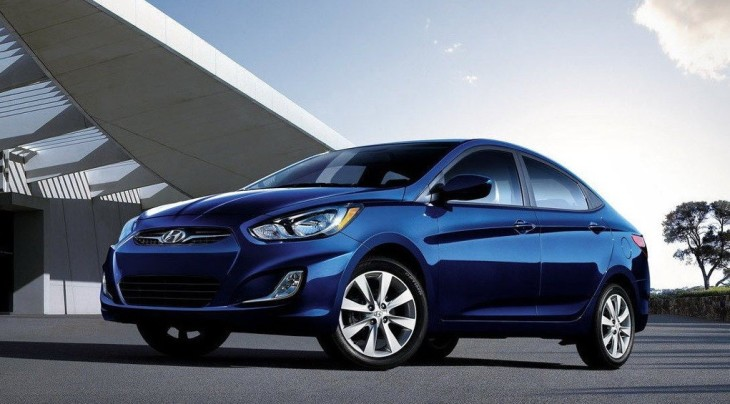 All you need to know about new Hyundai Verna