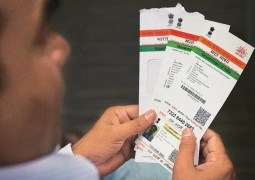 Hurry up! Last day for Aadhar Pan Linking