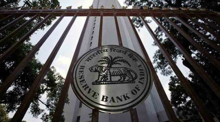 RBI Repo Rate Cut: Concerns for economy amid clamor for softer lending rates