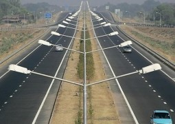 IRB Infrastructure Completes Kaithal-Rajasthan Highway Ahead of Schedule, Opens Road for Public Use