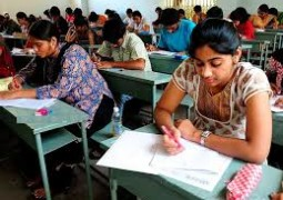Prometric rubbishes involvement in illegalities reported from NEET-PG test