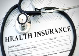 AU Small Finance Bank to sell health insurance products of Aditya Birla Group