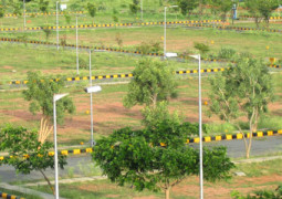 Turn Your Dreams into Reality with Open Plots In Aushapur