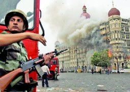 26/11 attack story: Nine Years of the Mumbai Terror Attack