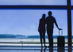 Alpfly Package for Couples Hits All-Time-High in Winters