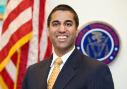 Obama's Administration: A Venom to Net Neutrality, says Ajit