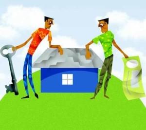 Arun Dev Builders Rental Reform
