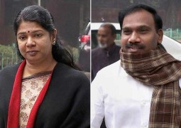 Live 2G Scam Court Verdict : Court will take decision today