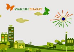 Vikram Singh Puar urges Dewas to contribute towards Swachh Bharat Abhiyan
