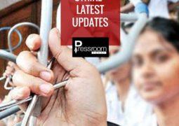 Latest resident doctors strike update