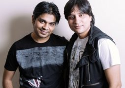 My brother Ankur has been my biggest strength, says singer Ankit Tiwari