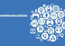 Ways to develop productive Marketing Communication strategies