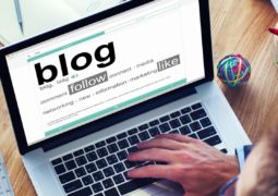 Top PR Blogs of 2018 that are worth a read!