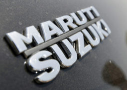 Maruti Suzuki plans to come up with a new SUV in 2019