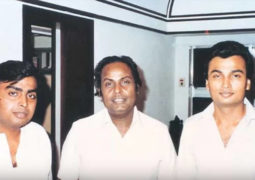 The Ambani family tree: A journey to the life of billionaires